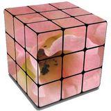 rosecube.jpg